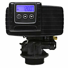 Pentair Fleck 5600 Digital Control Valve for Water Softeners - 5 Year Warranty
