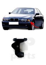 Für BMW 5er E39 96-04 Vorne Stoßstange Halterung LEFT n / S 51118159361
