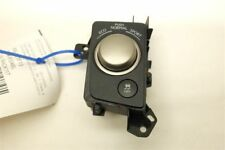 2013 LEXUS ES350 ECO/NORMAL/SPORT SWITCH 8401033010