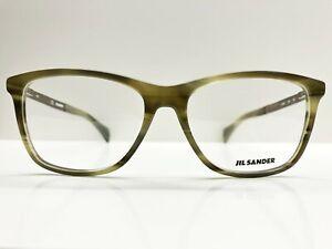 Jil Sander JS2732 col. 316  Brille/Eyeglasses/Frame/Lunettes