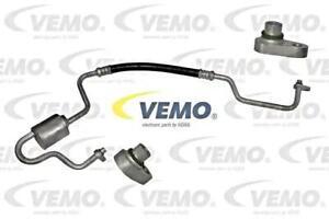 High Pressure Hose Compressor Condenser Fits RENAULT Clio Lutecia MPV 1997-