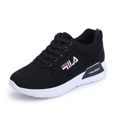 Women Casual Shoes Tennis Shoes Athletic Walking Running Hiking Sport Sneaker