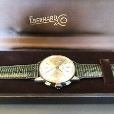eberhard extra fort