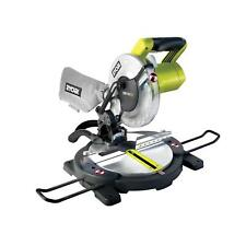 Ryobi 1200W 210mm Compound Mitre Saw