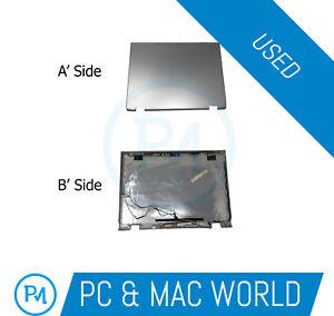 ### Top case LCD back cover Lenovo 0769 FAZHW000100 ###