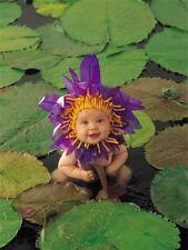 Puzzle 1000 pièces Anne Geddes - ref 57906 bébé dans nénuphar - en parfait état