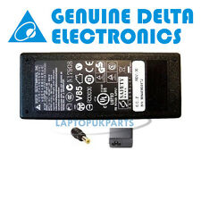 Genuine for Acer Delta ADP-65VH B PA-1650-69 AC Adapter Power Supply Charger PSU