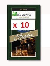 Still Spirits Classic Irish Whisky makes 2.25 ltrs