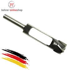 Zapfenbohrer Forstnerbohrer Holz BOHER Scheiben Ø 15mm