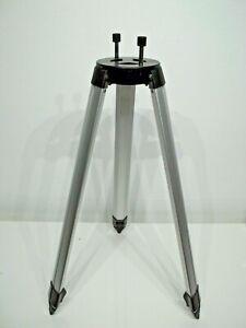 Meade Tripod ETX 60 / ETX 70 With Attachment Bolts