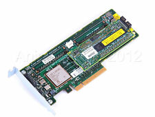 HP 447029-001 Smart Array P400 SAS Raid Controller Low Profile 256MB Cache PCI-E