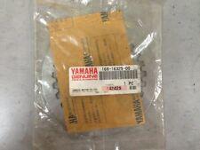 DISQUE EMBRAYAGE ORIGINE YAMAHA XS400 XS750 XS850 YZ250 YZ360 YZ490 168-16325-00