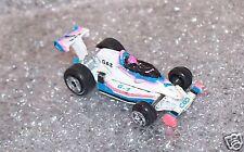 1990 Era Indy 500 Micro Machines New Car Lot #30067