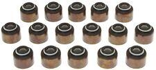 Victor B45622 Engine Valve Stem Seal Set 16 seals