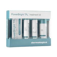 Dermalogica Unisex Skin Care Sets & Kits