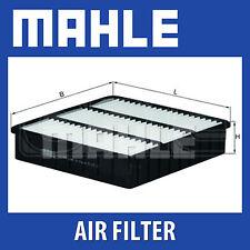 Mahle Air Filter LX843 - Fits Mitsubishi Colt, Lancer - Genuine Part