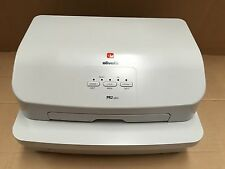 Olivetti PR2 PLUS Passbook Dot Matrix Printer Serial Parallel USB + Warranty