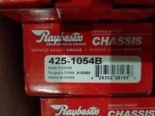 Raybestos Steering Tie Rod End Adjusting Sleeve 425-1054B
