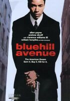 Blue Hill Avenue [New DVD] Full Frame, Subtitled, Dolby