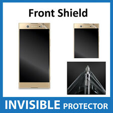 Xiaomi Redmi 3 Pro Screen Protector INVISIBLE FRONT Shield - Military Grade