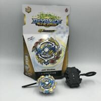 New Beyblade Burst B133-01 Saint-Emperor-ACE Dragon with Launcher Toy Gift