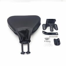 Adjustable Driver Rider Backrest For Harley Touring Street Glide FLHX FLHR 09-18