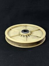 Toro CCR 2400 GTS Snowblower Rotor Pulley Assembly OEM 63-9320
