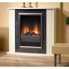 Dimplex Marble Fireplaces
