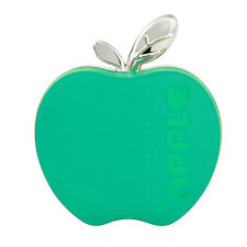 Apple Shape Car Perfume Air Freshener Auto Vehicle Fragrance Diffuser FruitSmell