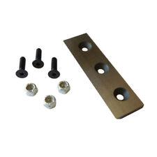 New Chipper Kit for Troy-Bilt Chipper 1901824 1908600 1900104 1901303