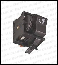 Headlight Switch for VW Volkswagen Super Beetle 1973 to 1979 133941531B