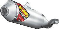 SUZUKI DRZ125 DRZ 125 FMF POWER CORE 4 EXHAUST 03-10