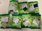 s l140 - Woolworths vouchers ebay and discount gift cards