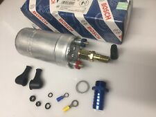 Ford Sierra Sapphire 2wd/4x4/ 3 Door Cosworth Genuine Bosch 044 Fuel PUMP Kit