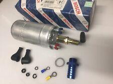 Ford Sierra Sapphire 2wd/4x4/ 3 Door Cosworth Genuine Bosch 044 Fuel PUMP Kit