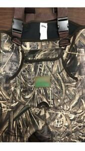 Itasca Youth Hunting Waders