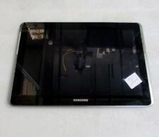 Samsung 8GB Galaxy Tab 2 SCH-1915 Qualcomm 1.5Ghz VERIZON (H844)