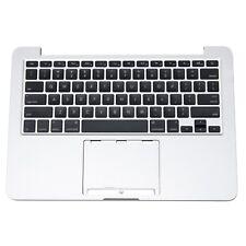 """Top Case Keyboard MacBook Pro 13"""" Retina A1502 2013 2014 Grade A 661-8154"""