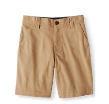 New listing Boys Wonder Nation School Uniform Shorts Size 16 New With Tag