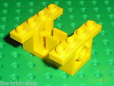 LEGO TECHNIC Yellow gearbox 6585 / set 8299 & 8250  Search Sub