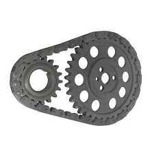 Engine Timing Set-Stock Melling 3-499S