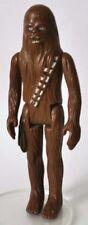 "Vintage Star Wars Figur "" Chewbacca - Hong Kong """