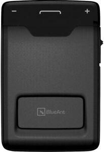 BlueAnt-Sense Handsfree Car Speakerphone