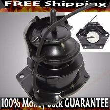 REAR Transmission Engine Mount for 98 99 00 01 02 Honda Accord 2.3L Auto A6564