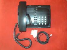Téléphone filaire PHILIPS TD9141
