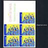 2004 - Australia - Christmas $1 Three Wise Men - booklet of 5 - MNH