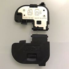 New Battery Door for CANON EOS 7D Cover Case Lip Cap Digital Camera EOS7D HQ