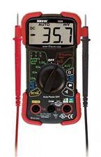 INNOVA 3320 Auto-Ranging Digital Multimeter, New, Free Shipping
