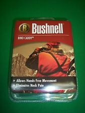 Bushnell Binocular Harness / Strap / Bino Caddy #16123W