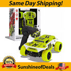 Sharper Image Remote Control/RC - Monster Baja New All Terrain Vehicle 🔥NEW TOY